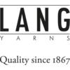 Lang Yarns -  Wooladdicts