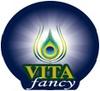 Vita Fancy