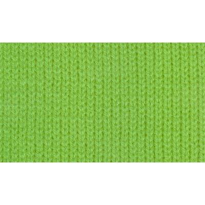 Пряжа Vita Dolly 3204 (фото, вид 1)