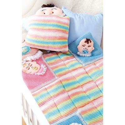 Пряжа Alize Baby Wool Batik 3563 (фото, вид 1)