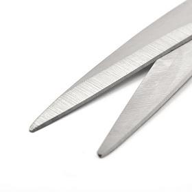 "Maxwell ""Ножницы портновские Maxwell premium, 230 мм"" (фото, вид 3)"