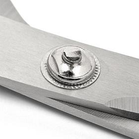 "Maxwell ""Ножницы портновские Maxwell premium, 205 мм"" (фото, вид 4)"