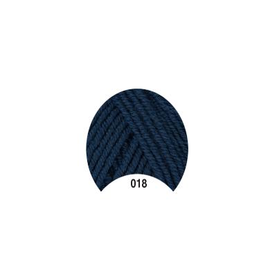 Пряжа Madame Tricote Paris Merino Gold 200 018
