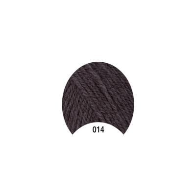Пряжа Madame Tricote Paris Elysee Laine 014