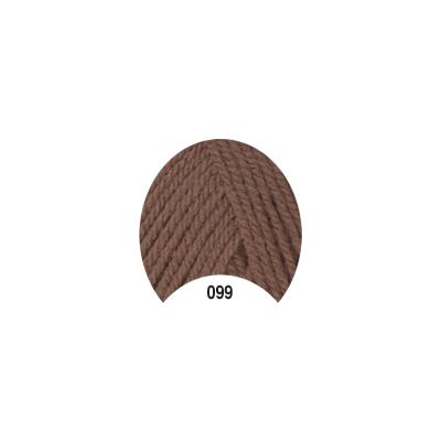 Пряжа Madame Tricote Paris Elysee Laine 099