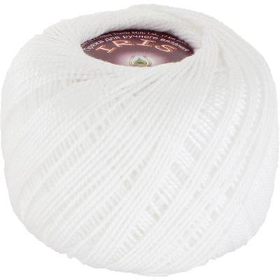 Пряжа Vita Cotton Iris 2101