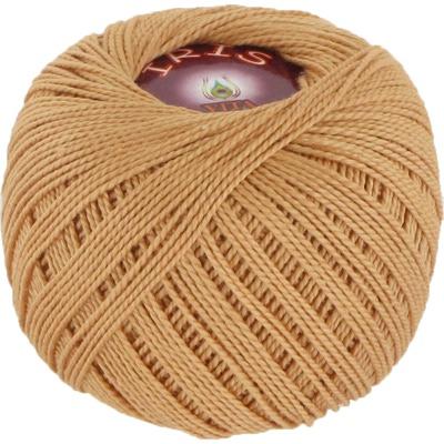 Пряжа Vita Cotton Iris 2106