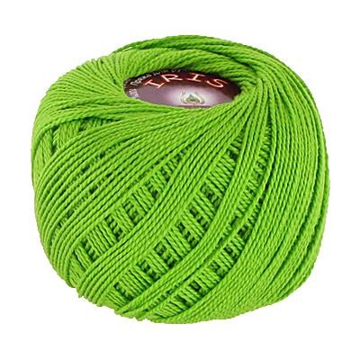 Пряжа Vita Cotton Iris 2107