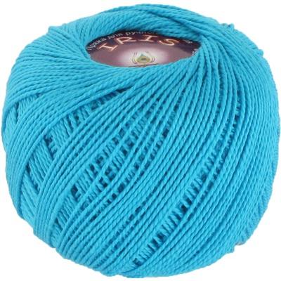 Пряжа Vita Cotton Iris 2110