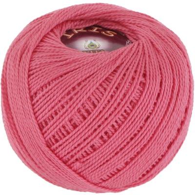 Пряжа Vita Cotton Iris 2119