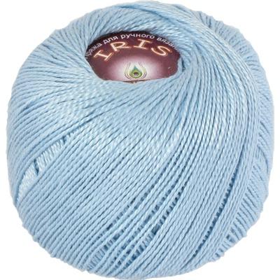 Пряжа Vita Cotton Iris 2127