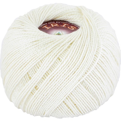 Пряжа Vita Cotton Iris 2129
