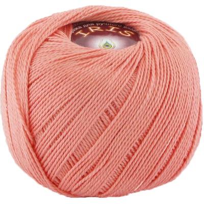 Пряжа Vita Cotton Iris 2132