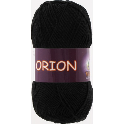 Пряжа Vita Cotton Orion 4552