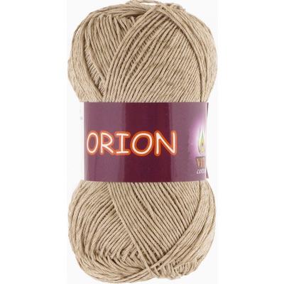 Пряжа Vita Cotton Orion 4572