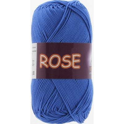 Пряжа Vita Cotton Rose 3931
