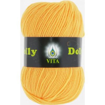 Пряжа Vita Dolly 3220