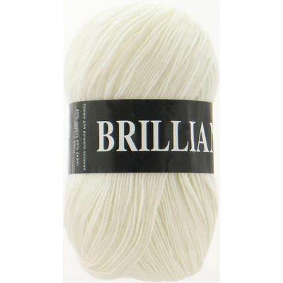 Пряжа Vita Brilliant 4951