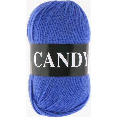 Пряжа Vita Candy 2528
