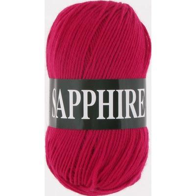 Пряжа Vita Sapphire 1513