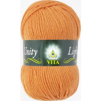 Пряжа Vita Unity Light 6031