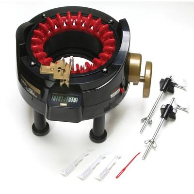 Машинка для вязания Addi Express Professional