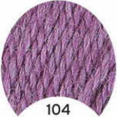 Пряжа Madame Tricote Paris Alpaca Gold 104