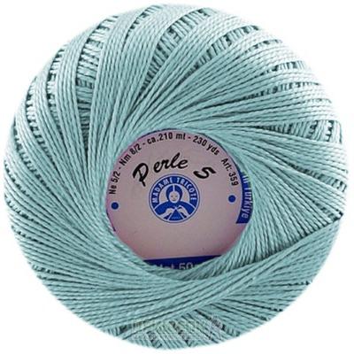 Пряжа Madame Tricote Paris Perle 5 5353