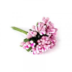 Аксессуары MAGIC HOBBY Цветы бумажные