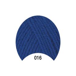 Пряжа Madame Tricote Paris Elysee Laine 016