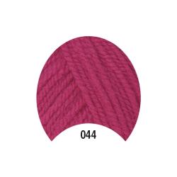 Пряжа Madame Tricote Paris Elysee Laine 044