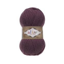 Пряжа Alize Alpaca Royal 169