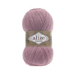 Пряжа Alize Alpaca Royal 269