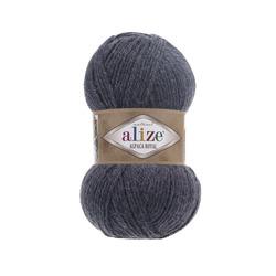Пряжа Alize Alpaca Royal 203
