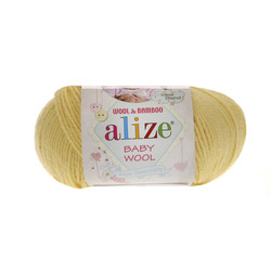 Пряжа Alize Baby Wool 187