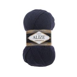 Пряжа Alize Lanagold Classic 058