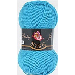 Пряжа Magic Baby Joy 5708