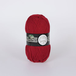 Пряжа Madame Tricote Paris Merino Gold 200 033