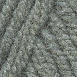 Пряжа Троицкая LANA GRACE Grande (25% мериносовая шерсть, 75% акрил супер софт) 5х100г/65м цв.0449 полынь