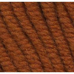 Пряжа Троицкая LANA GRACE Grande (25% мериносовая шерсть, 75% акрил супер софт) 5х100г/65м цв.0900 осень