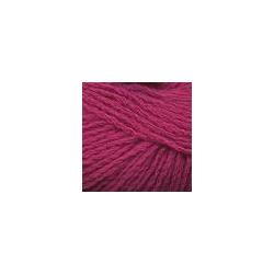 Пряжа Троицкая Детская (20% мериносовая шерсть, 80% акрил) 5х50г/145м цв.1018 мальва