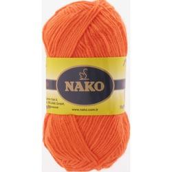 Пряжа Nako Bambino 9006