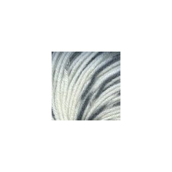 Пряжа Троицкая Кроха (20% шерсть, 80% акрил) 10х50г/135м цв.секционный 4033