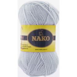Пряжа Nako Bambino 9013