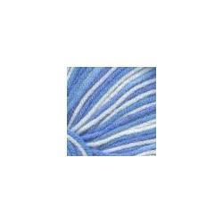 Пряжа Троицкая Кроха (20% шерсть, 80% акрил) 10х50г/135м цв.секционный 4146