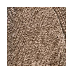 Пряжа Троицкая Ландыш (100% мерсеризованный хлопок) 10х50г/115м цв.1638 верба