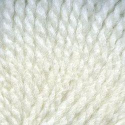 Пряжа Троицкая Лея (34% шерсть, 48% акрил, 18% ангора) 5х50г/105м цв.0230 отбелка