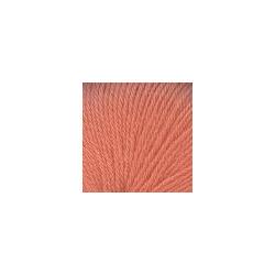 Пряжа Троицкая Люкс (100% шерсть) 10х50г/200м цв.0463 само