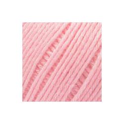 Пряжа Троицкая Люкс (100% шерсть) 10х50г/200м цв.3581 миндальный