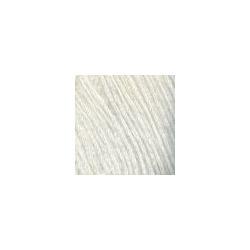 Пряжа Троицкая Нежная альпака (20% альпака, 60% хлопок, 20% акрил) 5х100г/290м цв.0230 отбелка